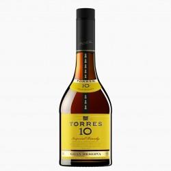 brandy-10