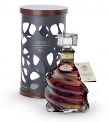 Brandy Jaime I AST (002)