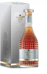 Torres Brandy 20 ast