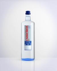 Acqua Cabreiroa da 75 cl (002)