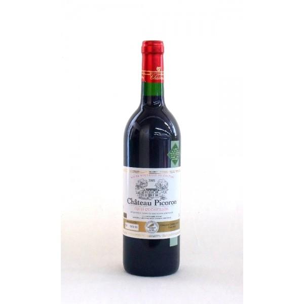 vini-rossi-francesi-chateau-picoron-2010-
