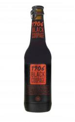 ESTRELLA BLACK COUPAGE