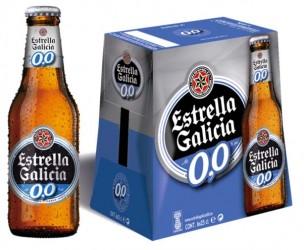 foto Estrella Galicia 0,0 25cl  (002)