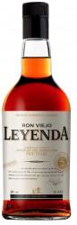 ESTEVEZ Ron Viejo Leyenda