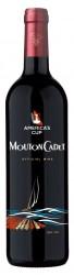 Mouton Cadet American's Cap Rouge