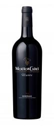 Reserve Mouton Bordeaux Rouge