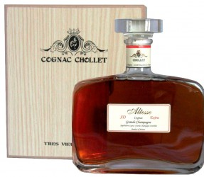 Cognac Chollet Altesse XO