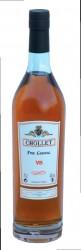 Cognac Chollet V.S.