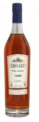 Cognac Chollet VSOP