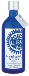 Tequila Alentador Blanco Premium