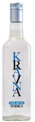 Vodka Krawna Premium